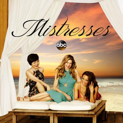Mistresses season 4.jpg
