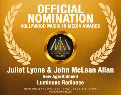 HMMA Nomination Juliet and John 2021.png