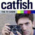 catfish 2.jpg