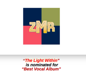 ZMR Awards_Juliet Lyons.png