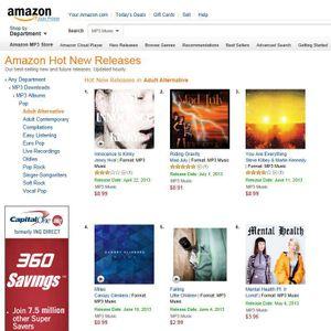 MJ on Amazon.jpg