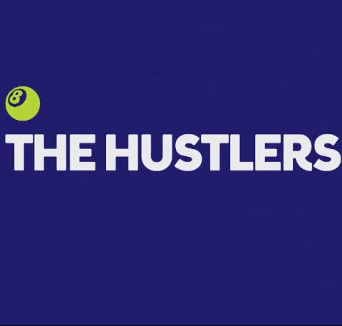 Hustlers square.jpg