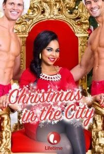 Christmas in the city logo.jpg