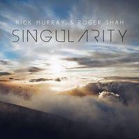 singularity.jpg
