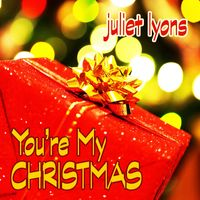 You're My Christmas.jpg