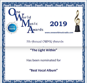 OWM Awards_Juliet Lyons.png
