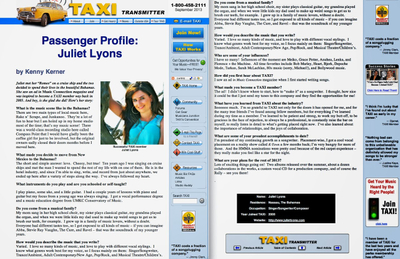 Taxi Profile Interview.jpg
