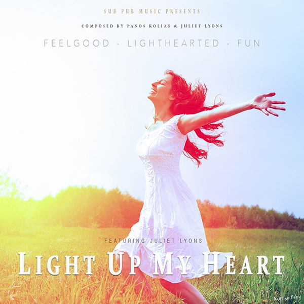 light up my heart album artwork.jpg