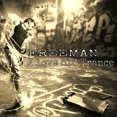 Freeman Simple Love.jpg
