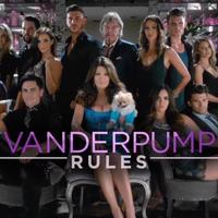 Vanderpump-Rules 1 (1).jpg
