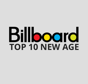 Billboard Top Ten New Age