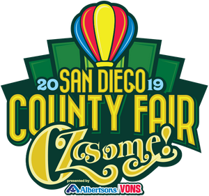 SD County Fair Ozsome.png