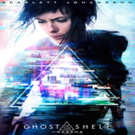Ghost-In-The-Shell-Poster 2.jpg