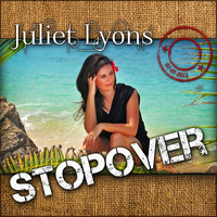 Stopover EP.jpg