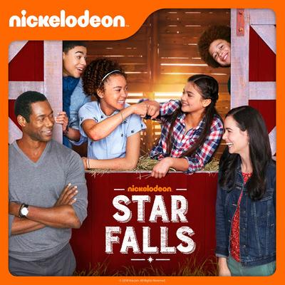 star falls.jpg