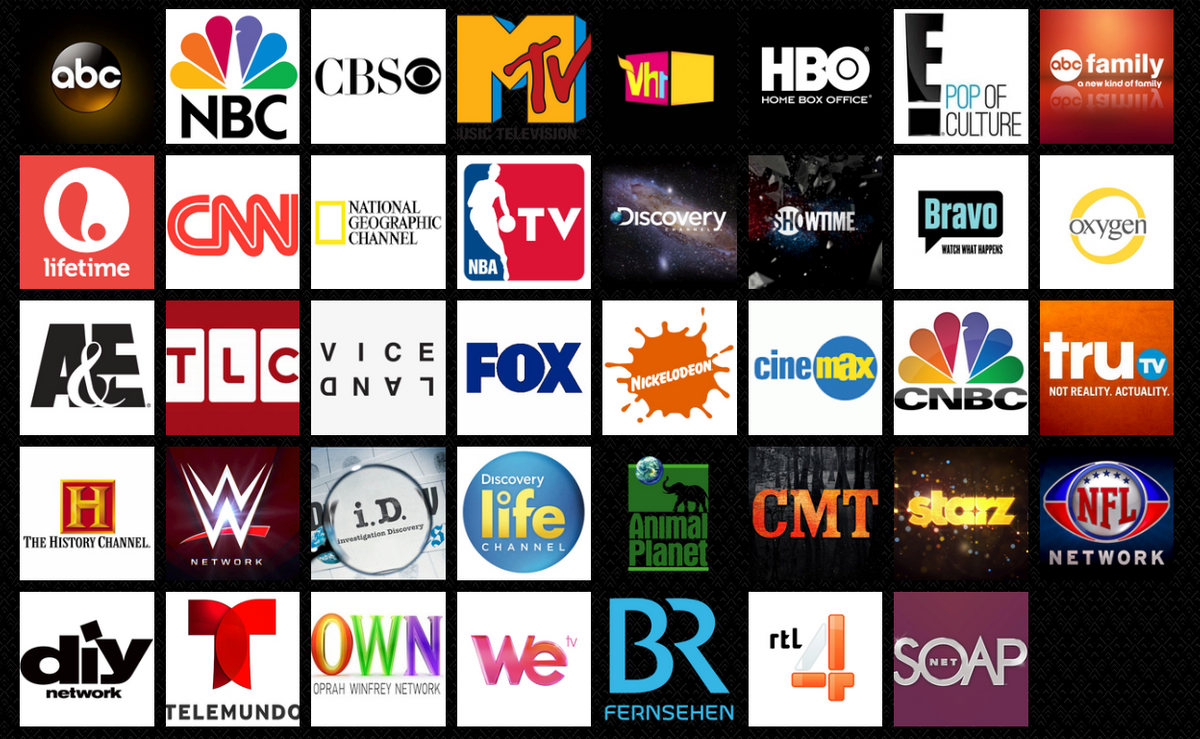 Networks.png