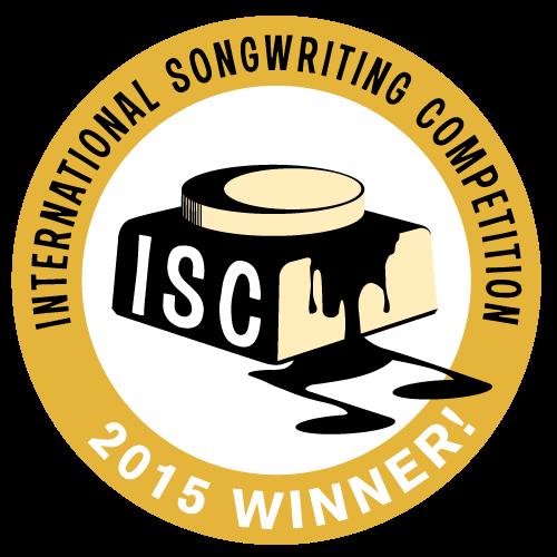 ISC2015WINNER.png