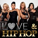 love-and-hip-hop-8.jpg