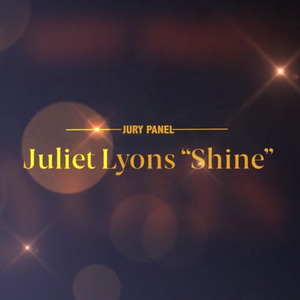 Peace Song Awards_Shine_Juliet Lyons.png