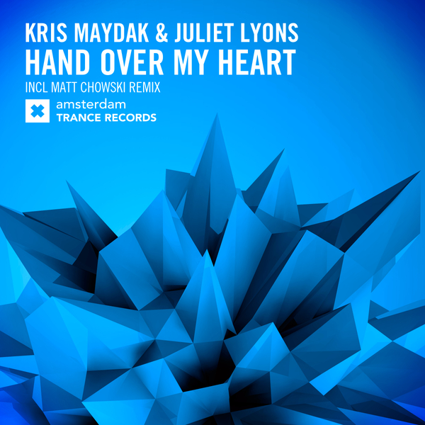 AMSTR084---Hand Over My Heart.jpg