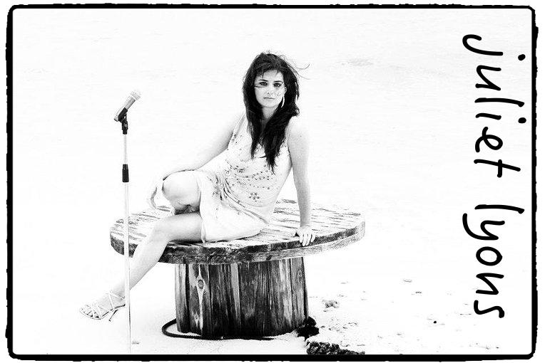Juliet Lyons MJ_Fotor.jpg