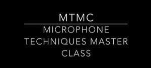 MTMC screenshot.png