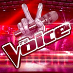 the-voice1.jpg
