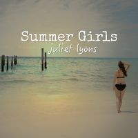 Summer Girls Single.jpg
