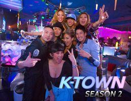 K-Town-Season-2.jpg