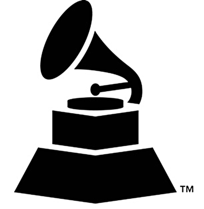 prn-the-recording-academy-logo.jpg