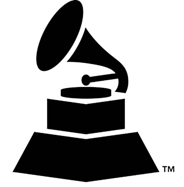 prn-the-recording-academy-logo.jpg