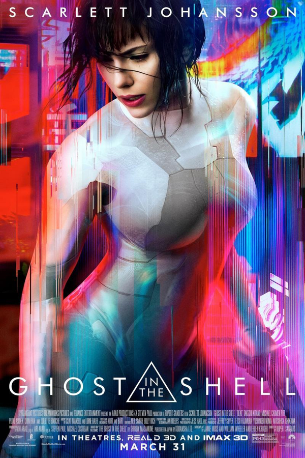ghost in the shell again.jpg