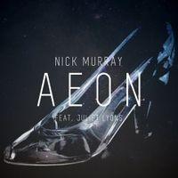 Nick Murray Aeon.jpg