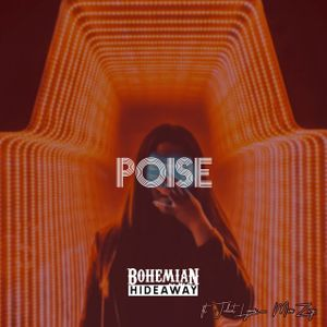 Poise Bohemian Hideaway.jpg