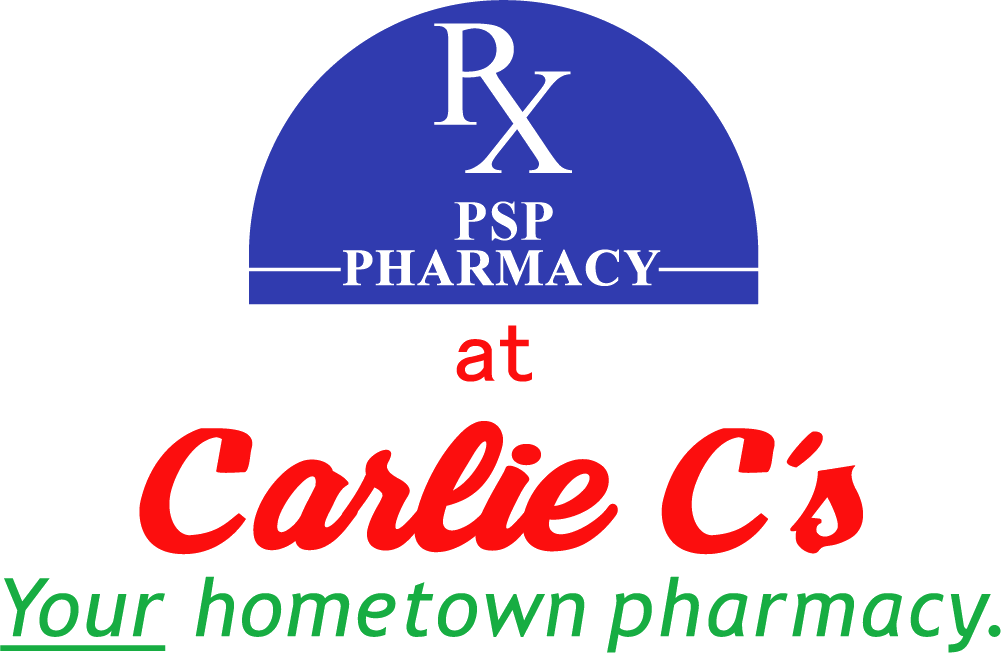 Psp Pharmacy