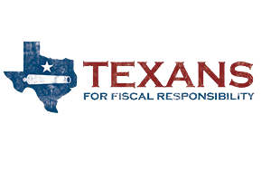 texans for fiscal responsibility.png