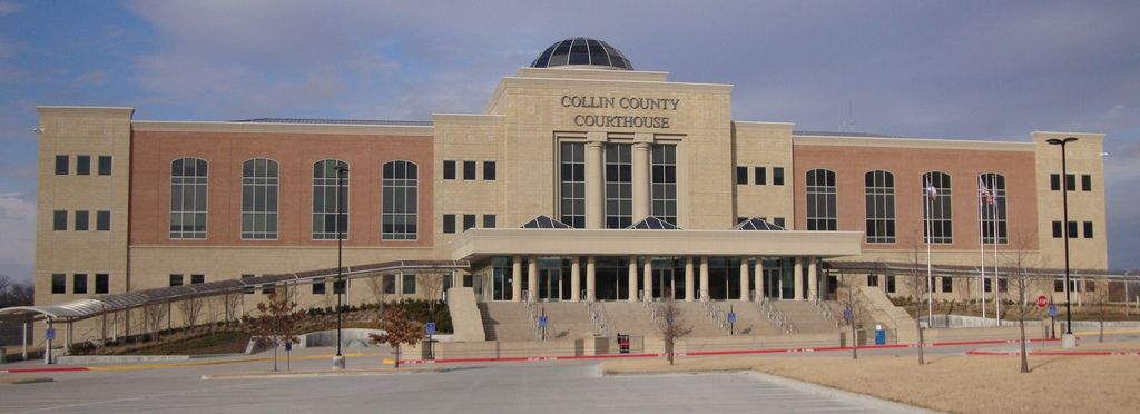 Collin County Courthouse.jpg