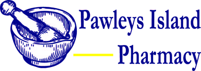 Pawleys Island Pharmacy