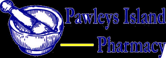 Pawleys Island Pharmacy