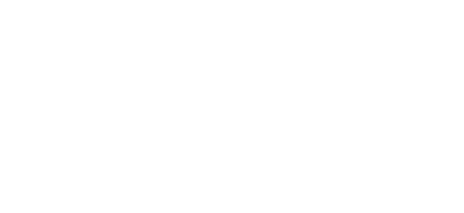 John Pack Custom Pools