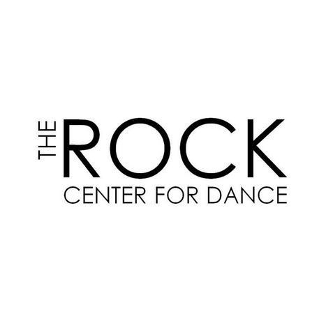 TheRockCenter.png