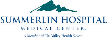 summerlin hospital logo.png