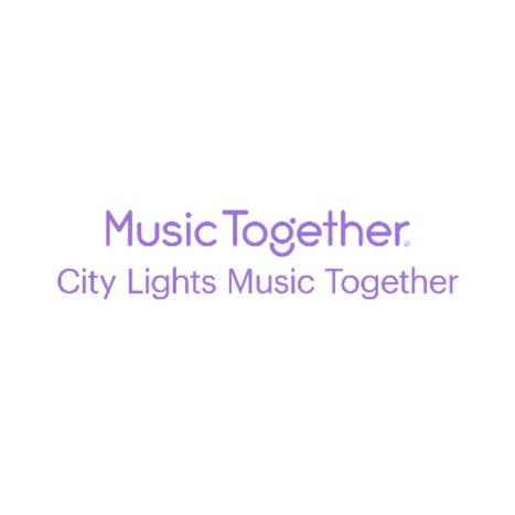 CityLightsMusicTogether.png
