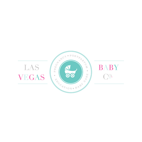 LVBABYCO_full_logo_color.png