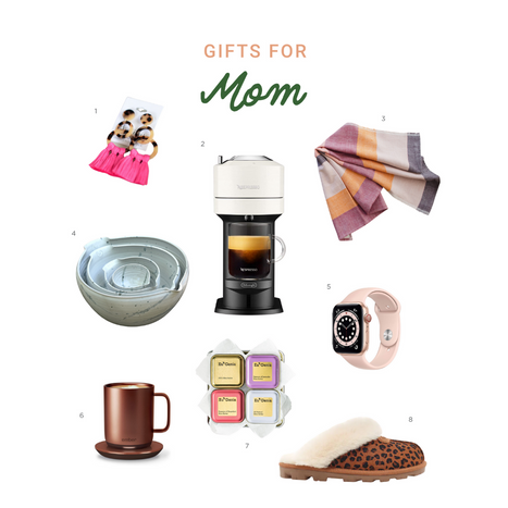 blog post gifts for mom.png