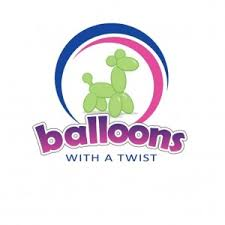balloons with a twist logo.jpeg