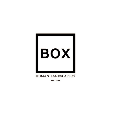 BOXHumanLandscapers.png