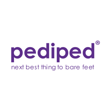 pediped.png
