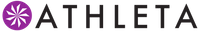 Athleta logo.png