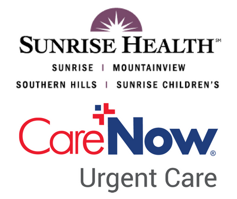 Sunrise%2FCare Now Logos Website.png